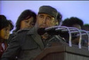 Castro announces Mariel Boatlift — History.com This Day in History — 4/20/1980 | Finding Manana: Cuba | Scoop.it