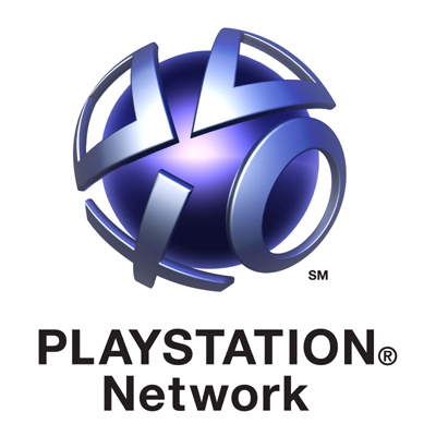 Sony légèrement sanctionné en Angleterre pour le piratage du PSN | Libertés Numériques | Scoop.it