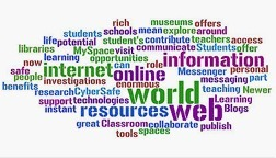 Powerful Learning: It's a Digital Thing — | Powerful Learning | Scoop.it