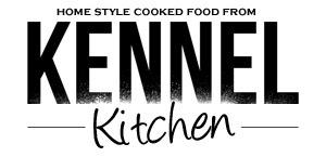 kennel kitchen - Corn Free Diet Dog Food   Best way to find kennel large breed dog food   Scoop.it