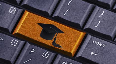40 cursos universitarios, online y gratuitos que inician en Agosto | E-Learning, Formación, Aprendizaje y Gestión del Conocimiento con TIC en pequeñas dosis. | Scoop.it