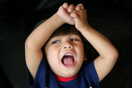 Number of toddlers taking ADHD stimulants shocks doctors | Pre-Teens | Scoop.it