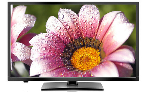 5 Reasons Why LED TV Manufacturers in India are Prospering? | Intec Home Appliances | Scoop.it