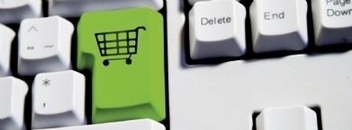 Perspectives d'évolution de l'e-business | Web Marketing Magazine | Scoop.it