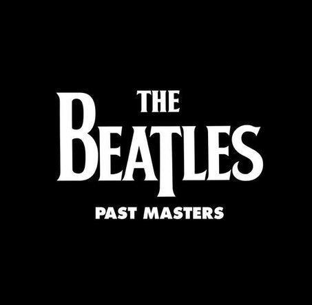 Les Beatles : les reprises de « Past Masters », seconde partie - Le Monde | Bruce Springsteen | Scoop.it