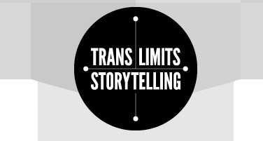 Translimitstorytelling: creating stories for the digital age | Interactive Documentary (i-Docs) | Scoop.it