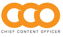 CCO - Chief Content Officer Magazine   Travel, Energy and Technology   Scoop.it