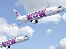 Islande: WOW Air se pose à Baltimore | Compagnie aérienne - Partenaire - Aéroport | Scoop.it