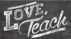 Love, Teach: What I Wish I Could Tell Them About Teaching in a Title I School | Cool School Ideas | Scoop.it