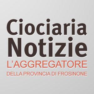 """Counseling: successo per il meeting presso """"Edicolè"""" - Ciociaria ...   arcobaleno   Scoop.it"""
