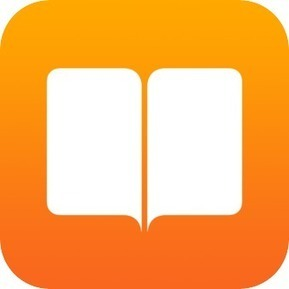 iBooks | Adult Reading and Writing Apps | Scoop.it
