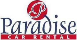 paradisecarrentalsxm.com/reservations-2/   cheapest car rental company   car rentals   Scoop.it