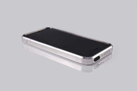 platinum iphone | Tim | Scoop.it