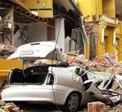 Cómo diseñar un Plan de Continuidad Posterior a un Desastre | Seguridad para negocios, finanzas y contabilidad | Scoop.it