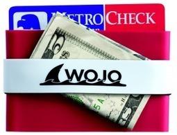 CONGRATULATIONS GRADUATES! - blog.wojowallet.com | Compact wallet | Scoop.it