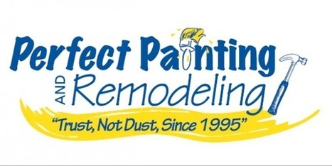 Perfect Painting & Remodeling (PerfectPaintingRemodeling) on ShoutMyBiz | Perfect Painting & Remodeling | Scoop.it