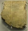 Calendrier et calcul du temps en Mésopotamie   Aux origines   Scoop.it