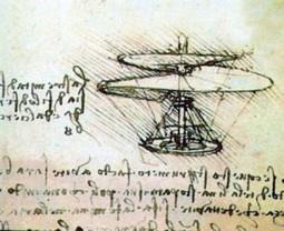 Inventos del siglo XXI | Inventionary: inventos