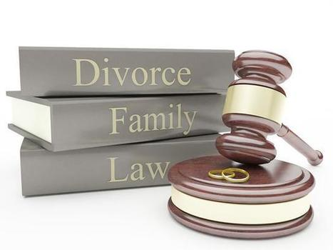 Hire Divorce Lawyer at Lowest Fee in China | International Divorce Lawyers | Scoop.it