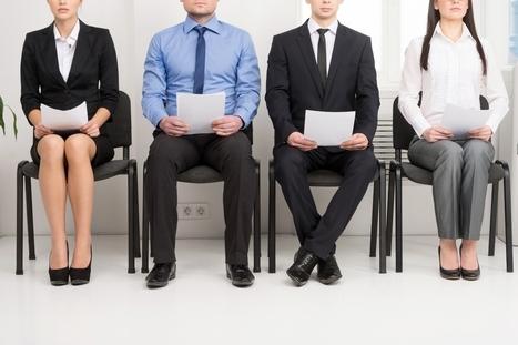 Métiers du Web : quelles sont les attentes des recruteurs ?   My Commun-IT   Scoop.it