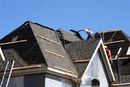 Roofing | Roofing Service | Roofing Contractor | Home Remodeling Remodeling | Minneapolis | MN | Bathroom Remodeling | Scoop.it