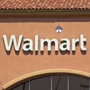 Walmart Makes Big Data Part of Its DNA | SmartData Collective | Digital_Debbie Social Media Monitoring | Scoop.it