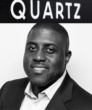 Avec Quartz Africa, le site américain Quartz espère multiplier par dix son lectorat africain | DocPresseESJ | Scoop.it