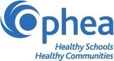 """Helping Ontario's Kids Get in the Game - How """"Teaching Games for Understanding"""" is Rearranging the Rules in H&PE Classes 