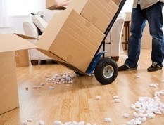 Enjoying The Benefits Of Hiring The Best Movers | Commercial Movers in Atlanta | Scoop.it