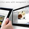SmartOrder provides world first android self ordering system