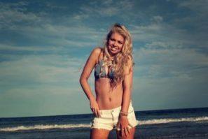 Interview with Marybeth Noonan — Model turned Miss Maine | Ken Devo's Blog | Scoop.it