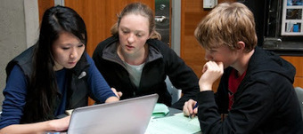 Puget Sound Computer Science Teachers Association: Programming Contests   The state of STEM   Scoop.it
