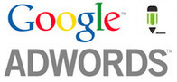 Google AdWords Opportunities Section Improved - Search Engine Roundtable | Optimisation | Scoop.it