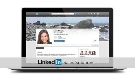 Elevate Your Personal Brand with the Professional Profile Toolkit   All About LinkedIn   Scoop.it