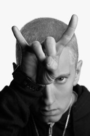 Shady's back: five things we want to see from Eminem's new album - GQ.com | The Marshall Mathers LP 2 | Scoop.it
