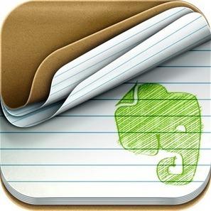 Flashcard Apps For The iPad: iPad/iPhone Apps AppGuide | Cultura de massa no Século XXI (Mass Culture in the XXI Century) | Scoop.it