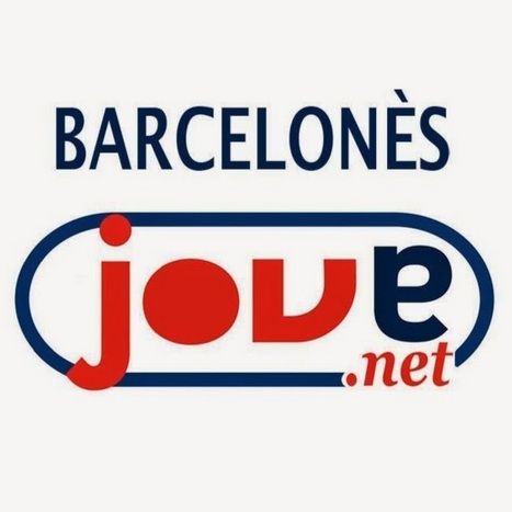 Barcelones Jove - Videoconsells | SOM - Com buscar feina | Scoop.it