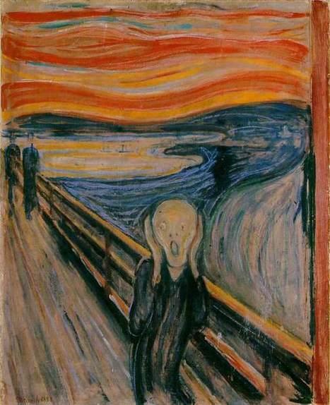 Investir dans les œuvres d'art : fiscalité et cadre juridique, ce qu'il faut savoir | Lettres et Manuscrits | Scoop.it