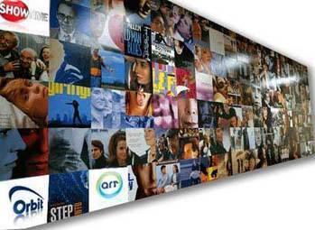 تردد قناة احلي ميكس 2014 , تردد قناة احلي ميكس علي النايل سات 2014 | Zain Blog | Scoop.it