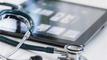 The role of big data in medicine | McKinsey & Company | Social Media, TIC y Salud | Scoop.it