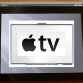 Apple TV vs Interactive Whiteboards in the Classroom | Instructional Tech Talk | Apple Devices in Education | Scoop.it
