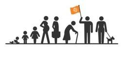 Will Accessible Tourism soon be the largest travel market? - WTM Responsible Tourism Blog | Tourisme responsable | Scoop.it