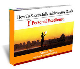 8 Free E-books on Personal Excellence | Thriving or Dying in the Project Age | Scoop.it