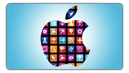 Top 25 Free iPhone Apps of All Time | Leadership Think Tank | Scoop.it