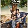 Watch Full Hindi Movies Online Free | Movies80.com