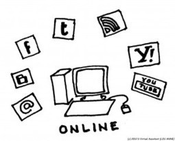 Are you in Business? Bring it Online, People are Online. | Empower Network Asia | Scoop.it