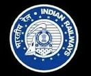 NCR Recruitment 2013 Constable Jobs In Allahabad www.rrcald.org | Aptitude Leader | wipro-hiring-2013-administrator-freshers-jobs-in-chennai | Scoop.it