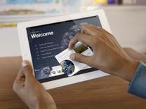"""Apple scores with digital textbooks and app   """"iPads for learning""""   Scoop.it"""