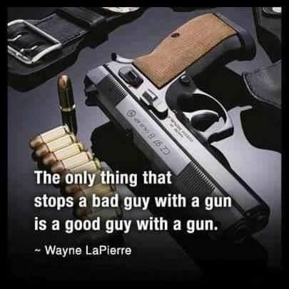 A cold hard FACT -  LL #2A | Criminal Justice in America | Scoop.it
