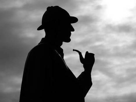 Sherlock Holmes' house is at the centre of an ownership mystery | Psycholitics & Psychonomics | Scoop.it